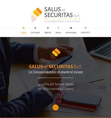 preview-salus