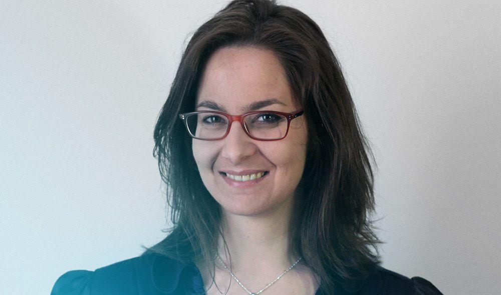 Emanuela Grimaldi