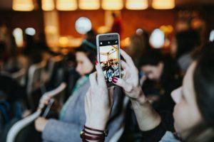 come aumentare i tuoi follower su instagram