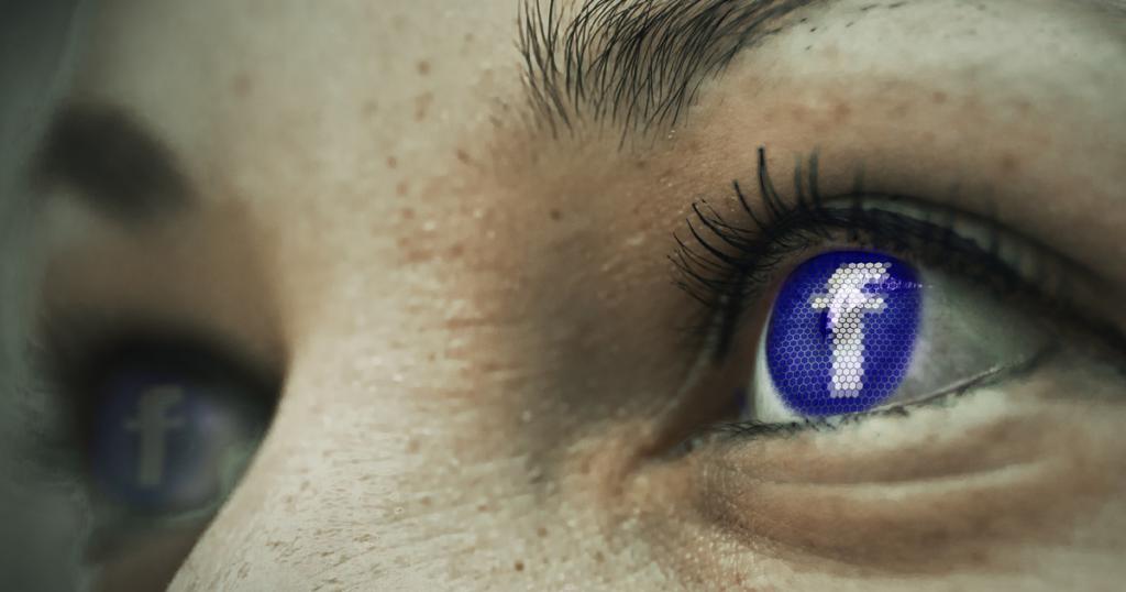 importanza pagina aziendale su facebook