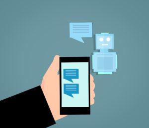 creare chatbot facebook