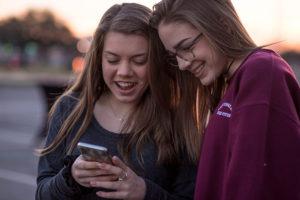 adolescenti, smartphone