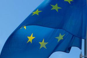 Unione europea, eprivacy