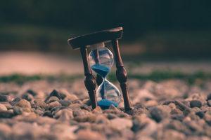 Soft skills, gestione del tempo