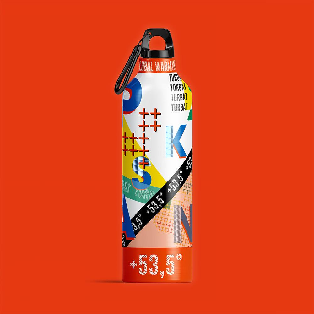 53-5-bottle-flat
