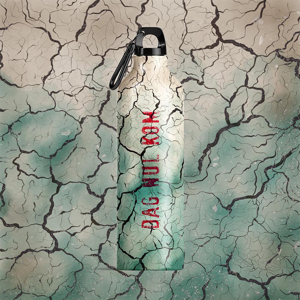 day-zero-bottle-graphic