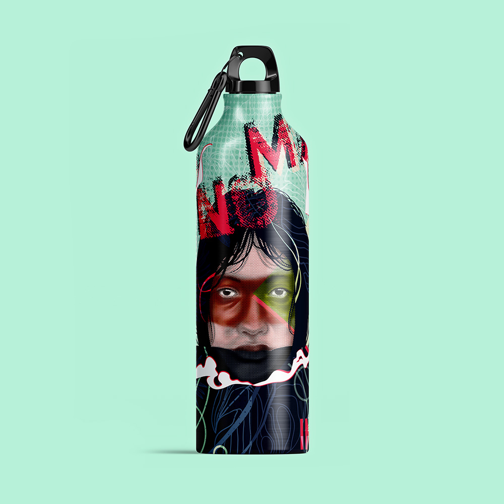 yanomani-bottle-flat