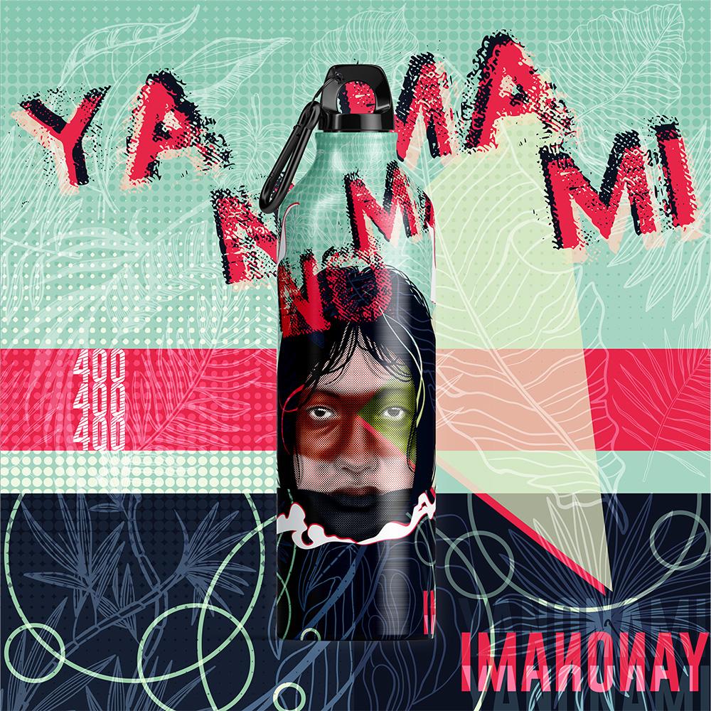 yanomani-bottle-graphic