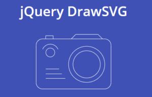 draw-svg