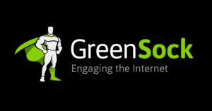 greensock-logo