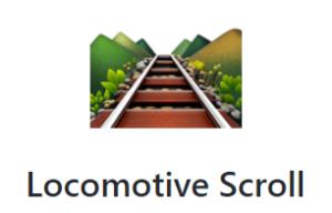 locomotive-scroll
